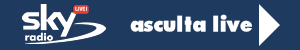 radio-sky-asculta-live-banner